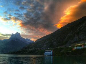 Nuestro viaje a Pirineos sur y Canfranc